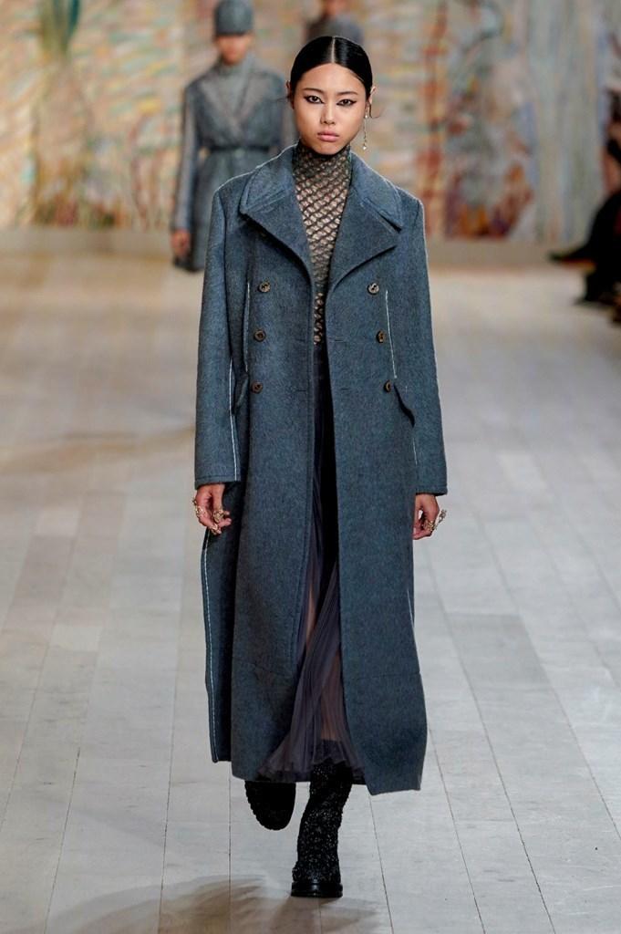 Dior_FW21_Couture_Fashionela (38)