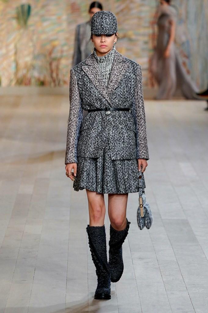 Dior_FW21_Couture_Fashionela (39)