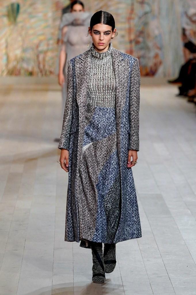 Dior_FW21_Couture_Fashionela (40)