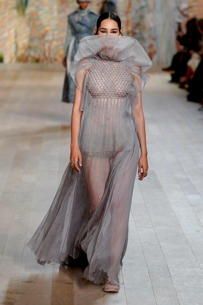 Dior_FW21_Couture_Fashionela (41)