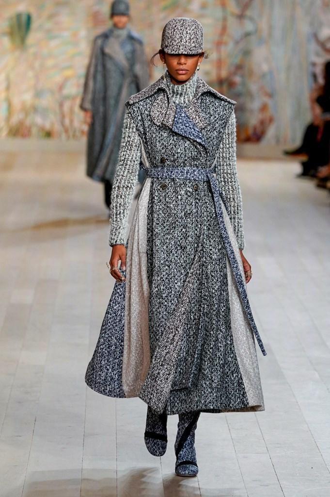 Dior_FW21_Couture_Fashionela (42)