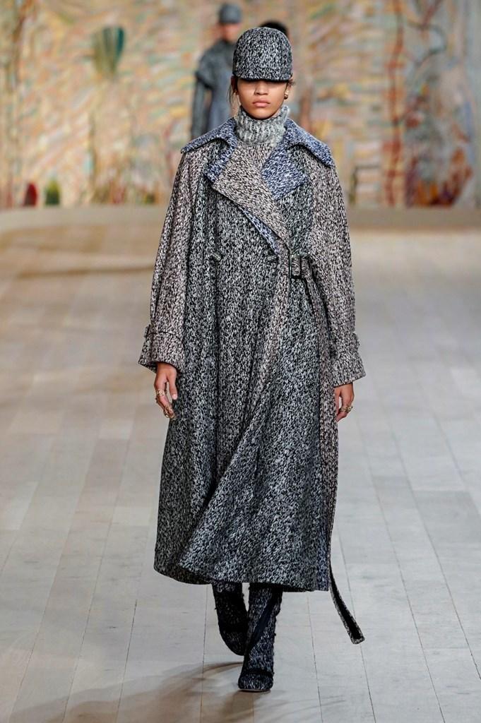 Dior_FW21_Couture_Fashionela (43)