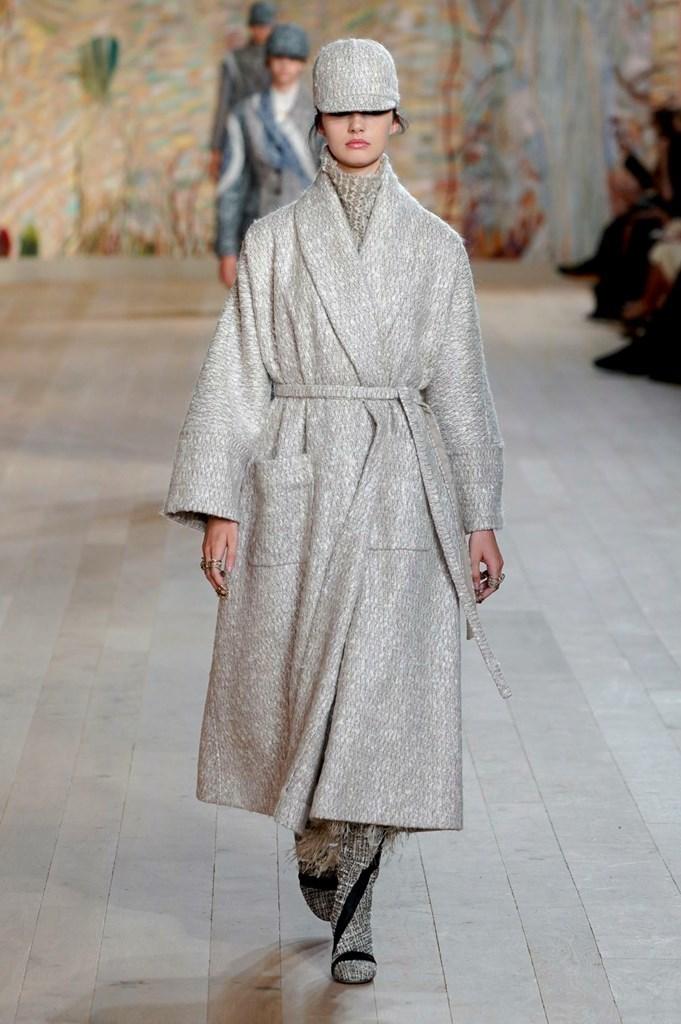 Dior_FW21_Couture_Fashionela (44)