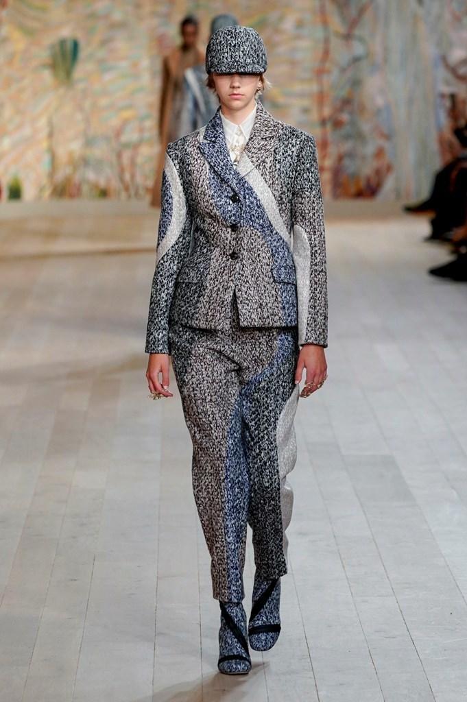 Dior_FW21_Couture_Fashionela (45)