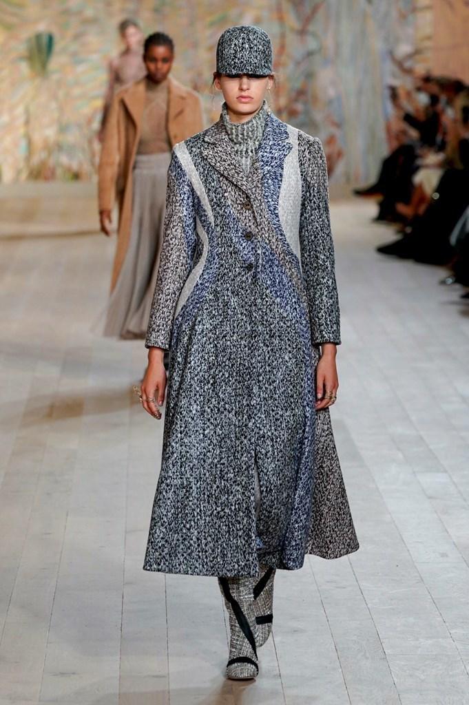 Dior_FW21_Couture_Fashionela (46)
