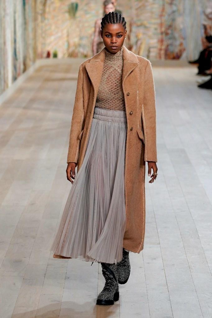 Dior_FW21_Couture_Fashionela (47)