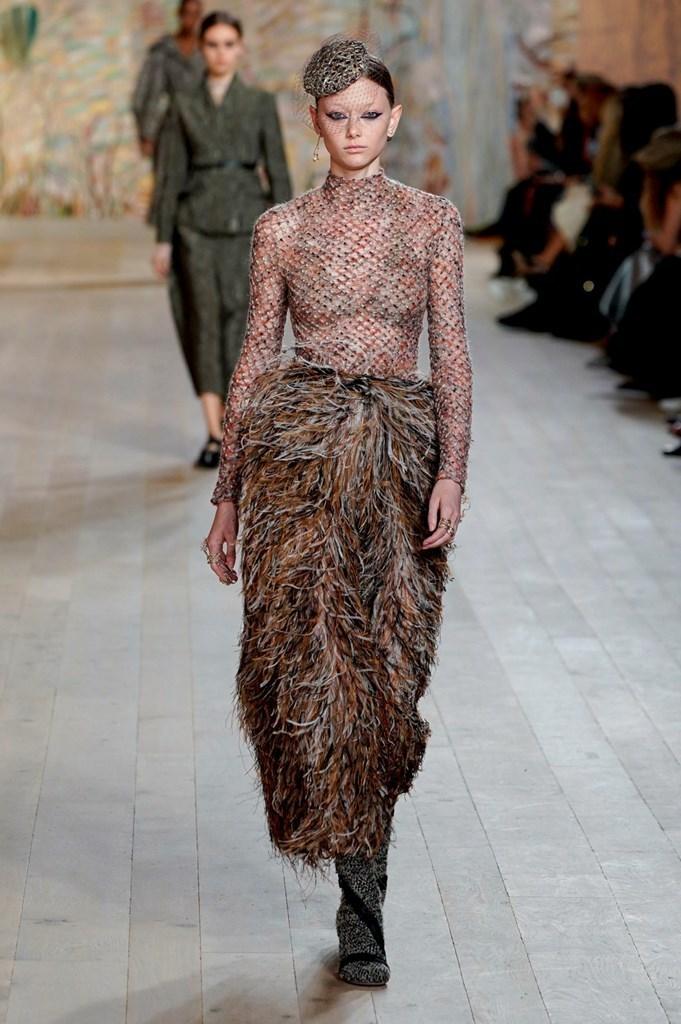 Dior_FW21_Couture_Fashionela (48)