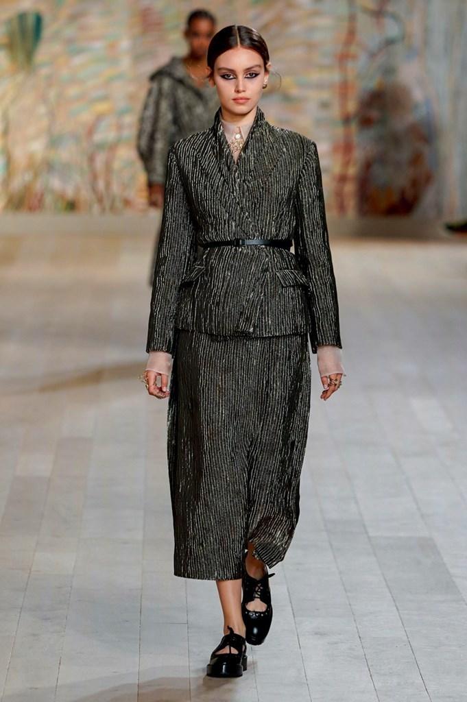 Dior_FW21_Couture_Fashionela (49)