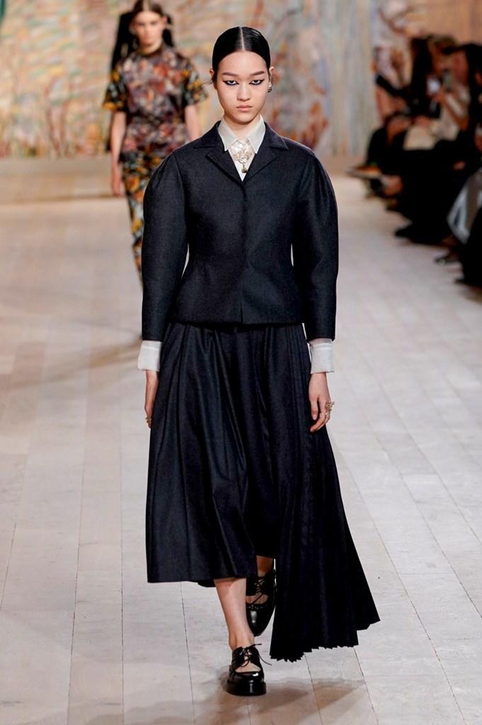 Dior_FW21_Couture_Fashionela (5)