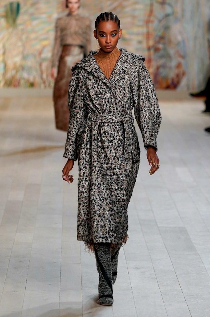 Dior_FW21_Couture_Fashionela (50)