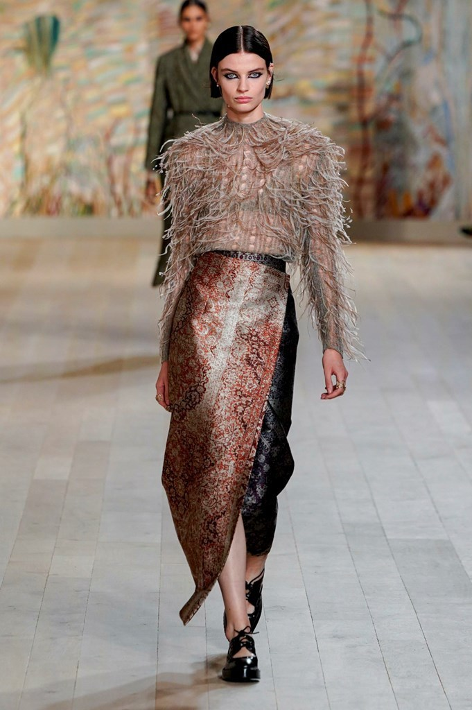 Dior_FW21_Couture_Fashionela (51)