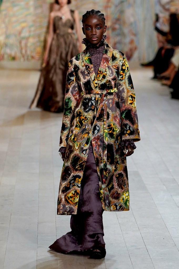 Dior_FW21_Couture_Fashionela (52)