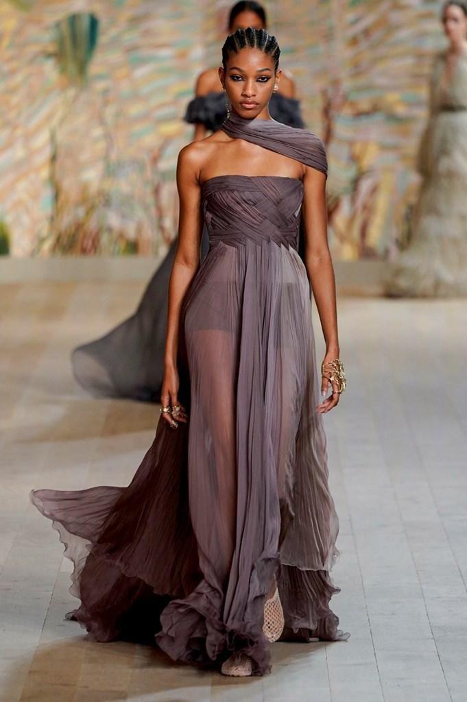 Dior_FW21_Couture_Fashionela (59)