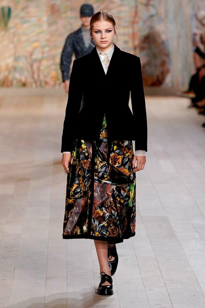 Dior_FW21_Couture_Fashionela (6)