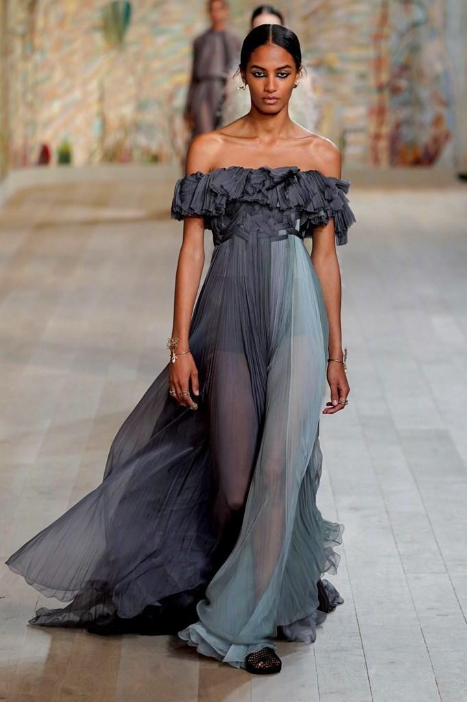 Dior_FW21_Couture_Fashionela (60)