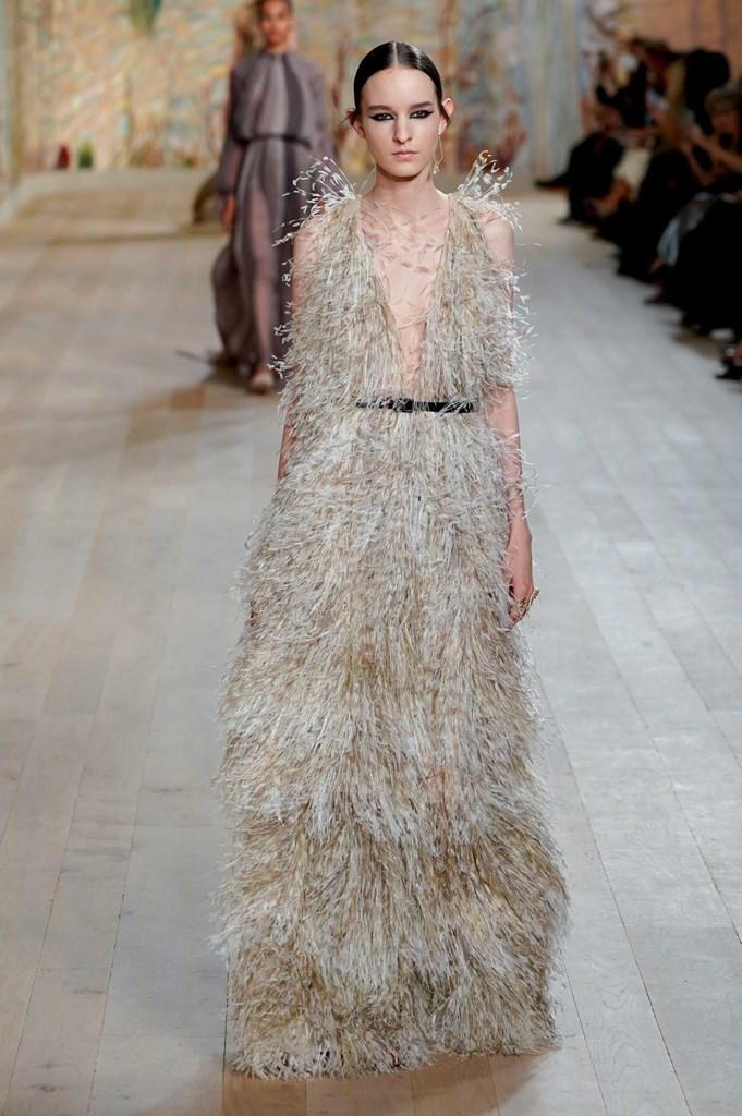 Dior_FW21_Couture_Fashionela (61)