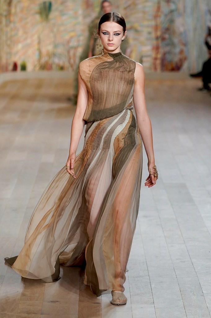 Dior_FW21_Couture_Fashionela (63)