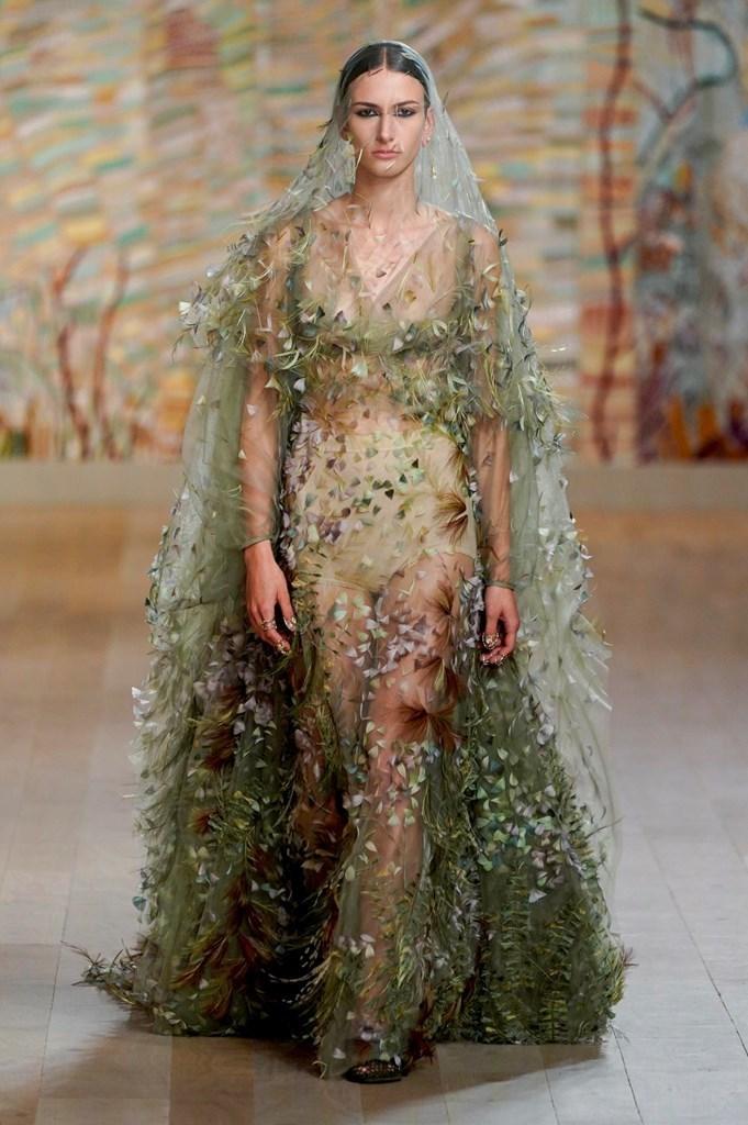Dior_FW21_Couture_Fashionela (64)