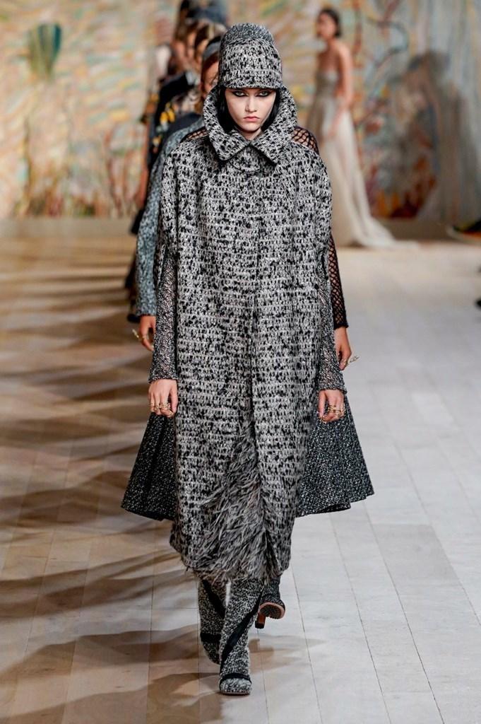 Dior_FW21_Couture_Fashionela (65)