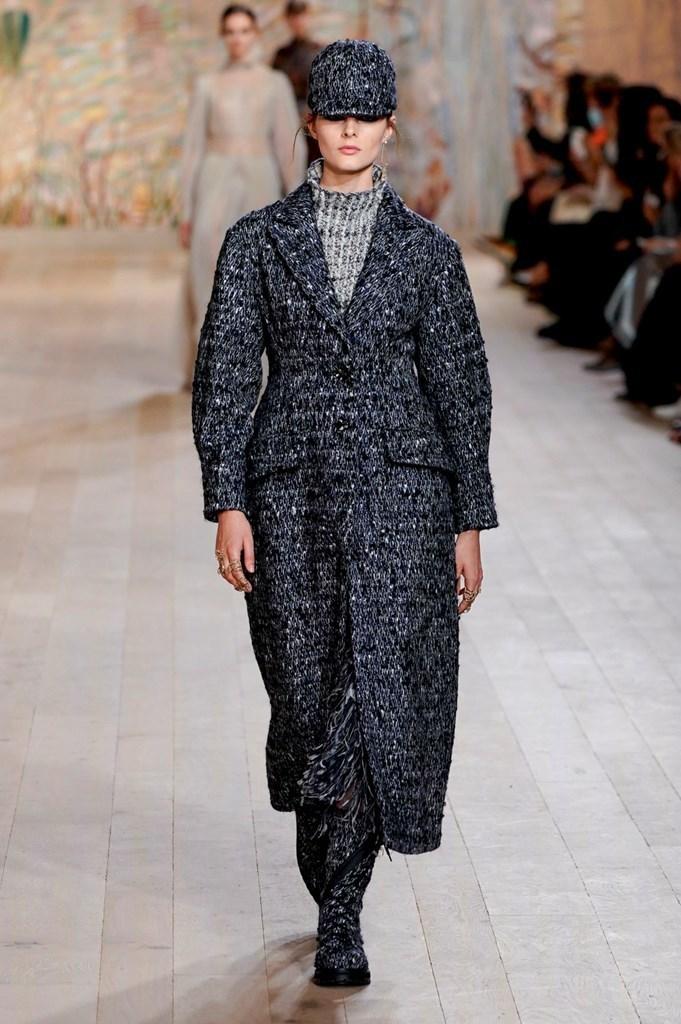 Dior_FW21_Couture_Fashionela (7)