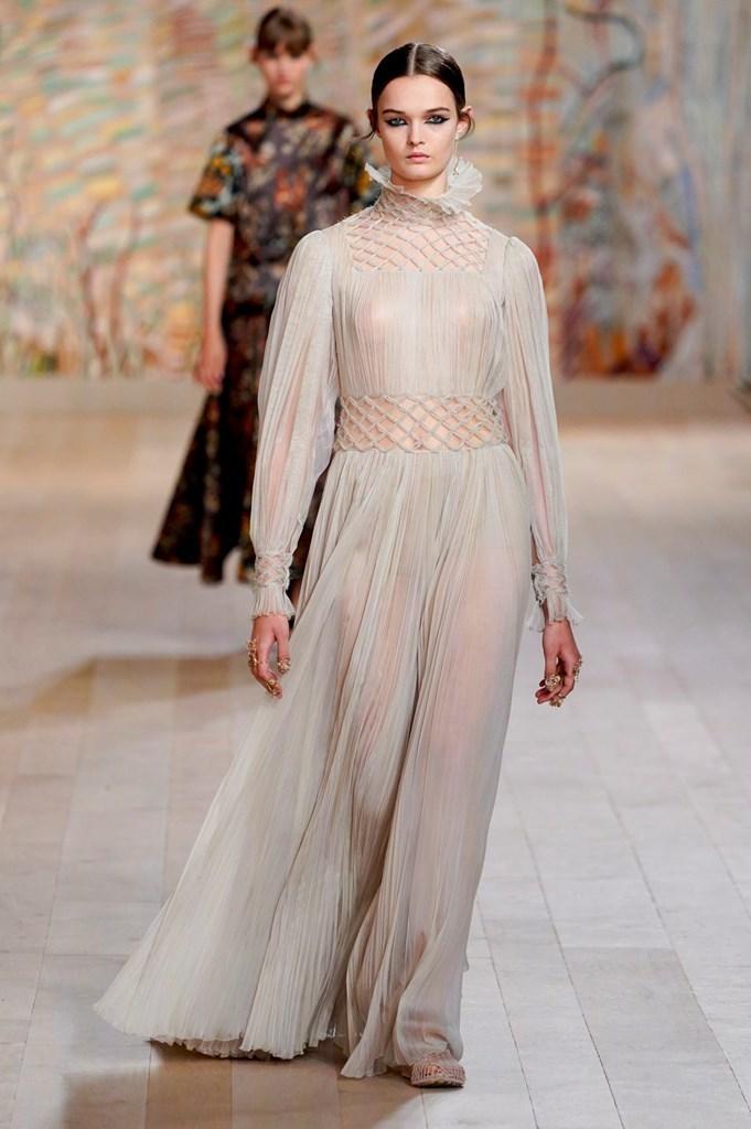 Dior_FW21_Couture_Fashionela (8)