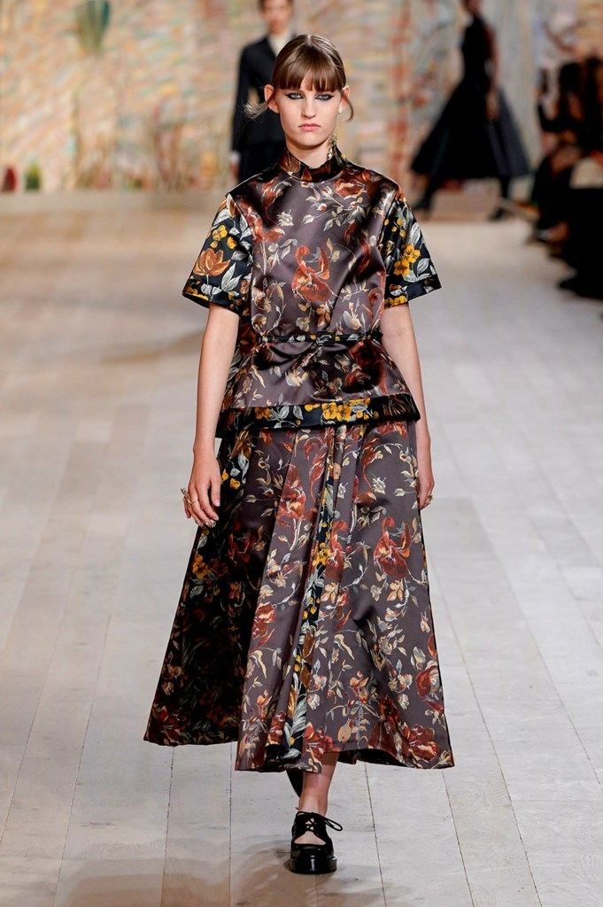 Dior_FW21_Couture_Fashionela (9)