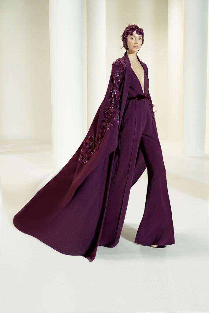 Elie_Saab_FW21_Fashionela (10)