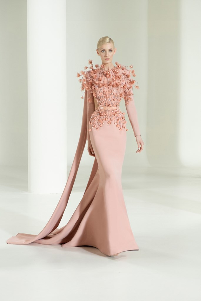 Elie_Saab_FW21_Fashionela (14)