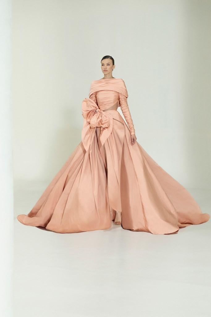 Elie_Saab_FW21_Fashionela (22)
