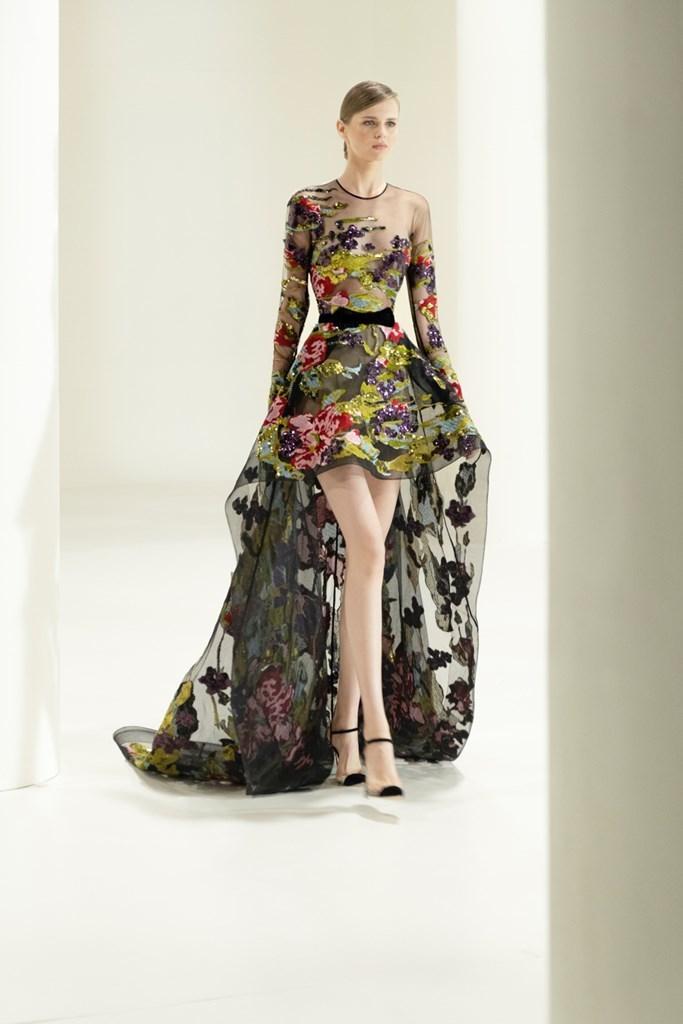 Elie_Saab_FW21_Fashionela (7)