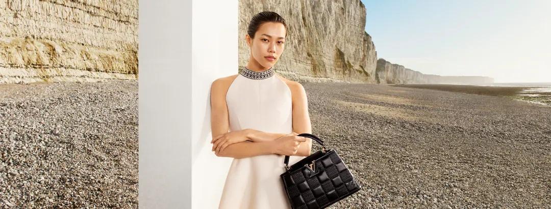 Louis_Vuitton_FW21_Fashionela (4)