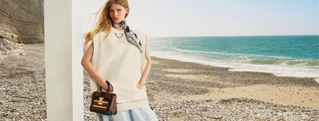 Louis_Vuitton_FW21_Fashionela (6)