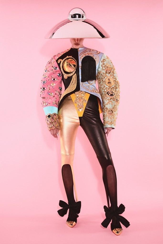 Schiaparelli_Couture_FW21_Fashionela (1)