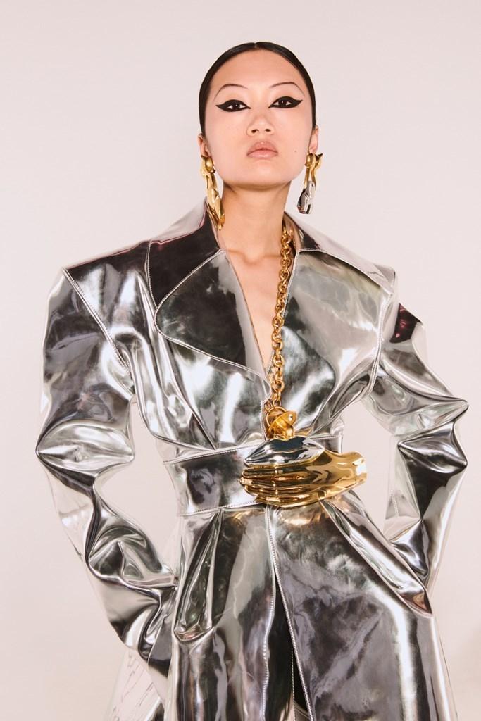 Schiaparelli_Couture_FW21_Fashionela (10)