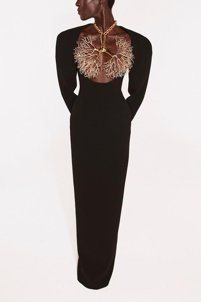 Schiaparelli_Couture_FW21_Fashionela (11)