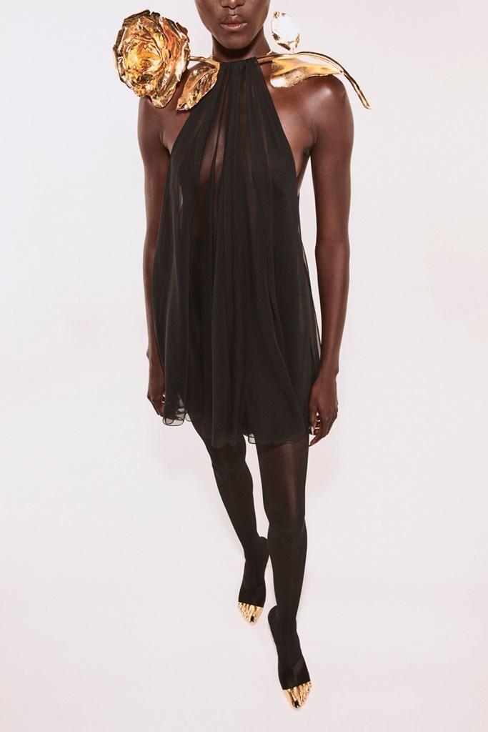 Schiaparelli_Couture_FW21_Fashionela (16)