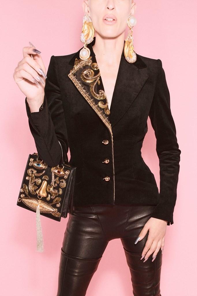 Schiaparelli_Couture_FW21_Fashionela (18)