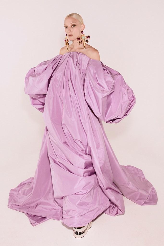 Schiaparelli_Couture_FW21_Fashionela (20)