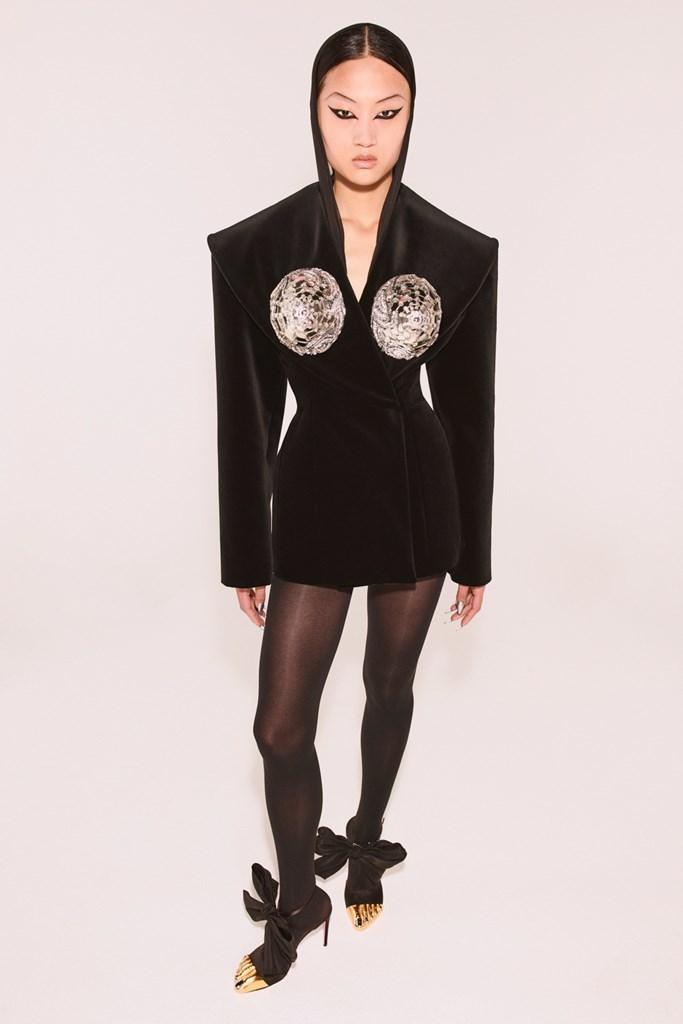 Schiaparelli_Couture_FW21_Fashionela (21)