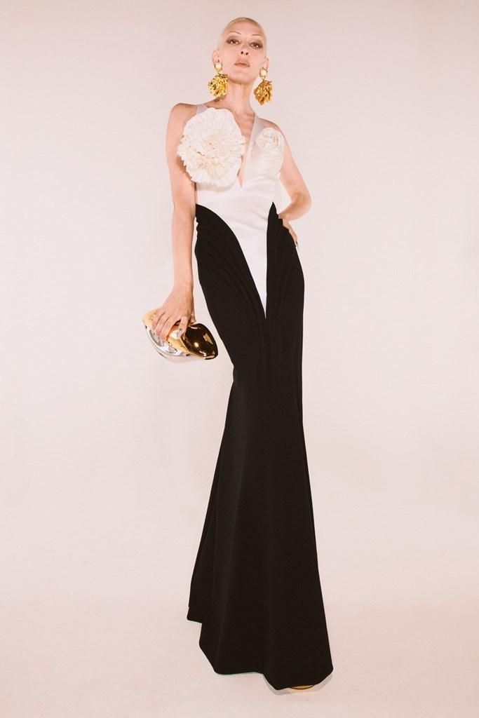 Schiaparelli_Couture_FW21_Fashionela (22)