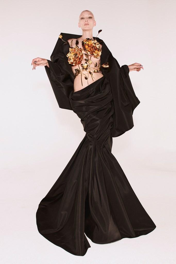 Schiaparelli_Couture_FW21_Fashionela (25)