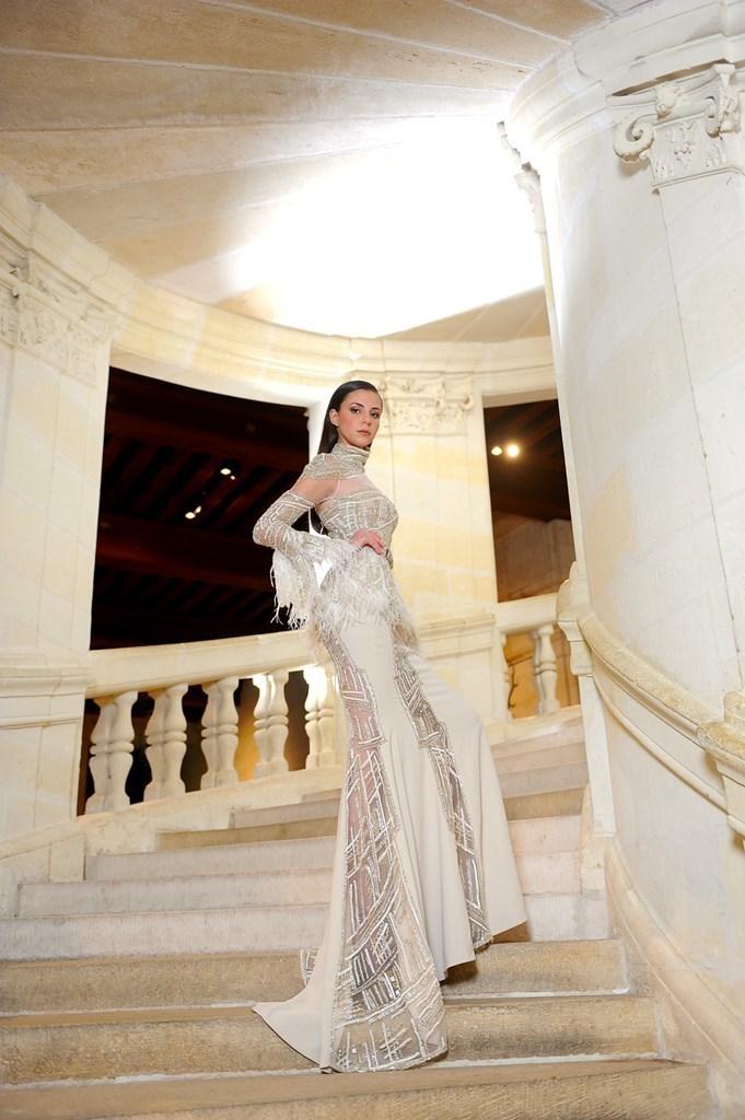 Ziad_Nakad_FW21_Fashionela (13)