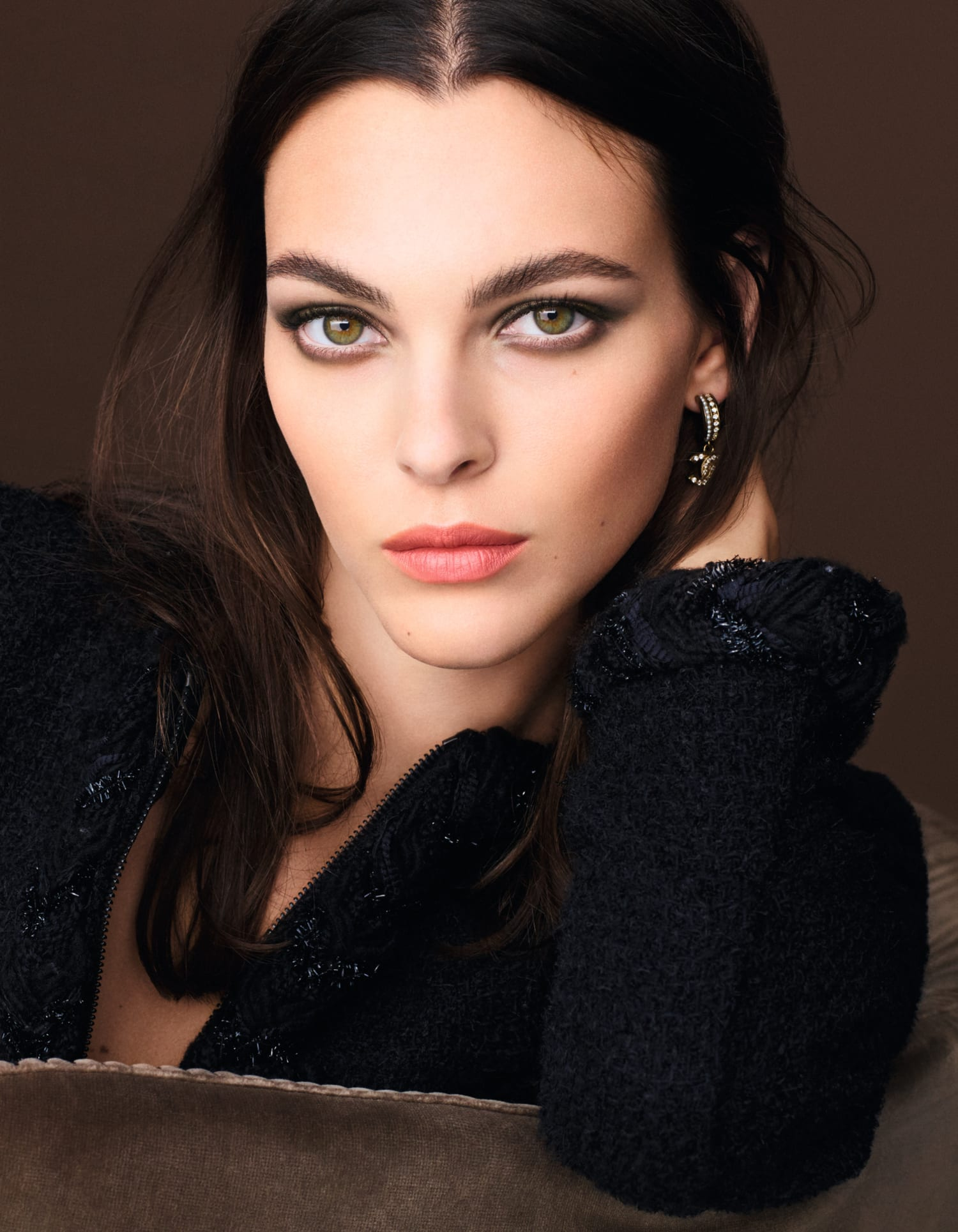 Chanel_FW21_Makeup_Fashionela (1)