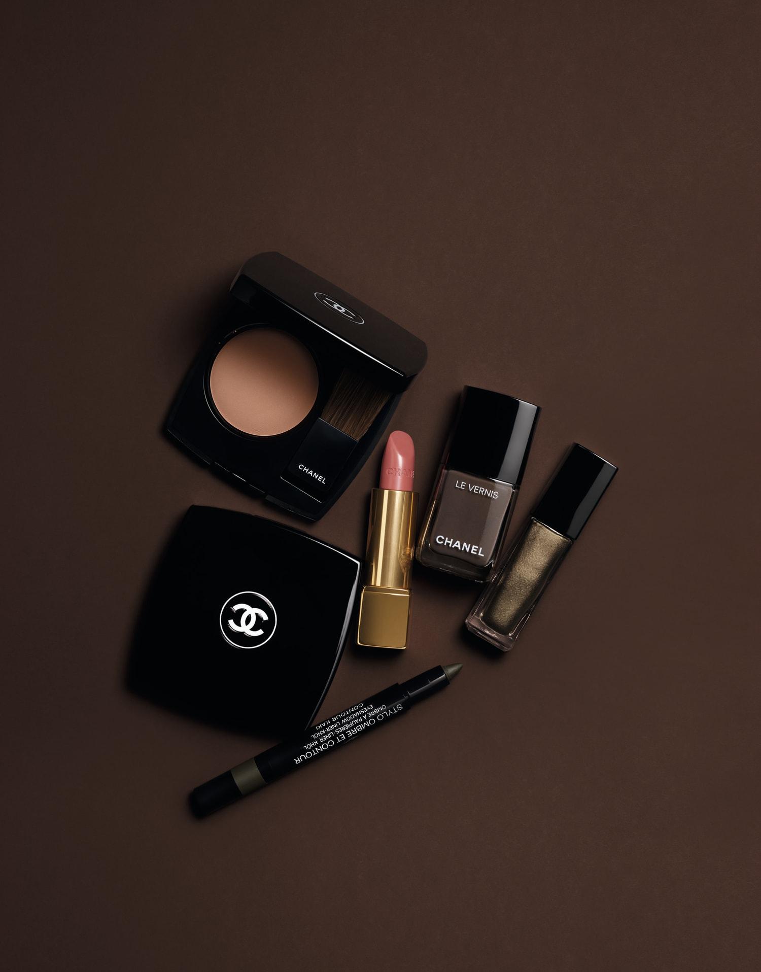 Chanel_FW21_Makeup_Fashionela (4)