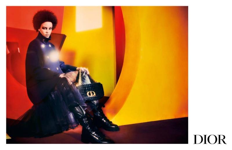 Dior_FW21_Fashionela (1)