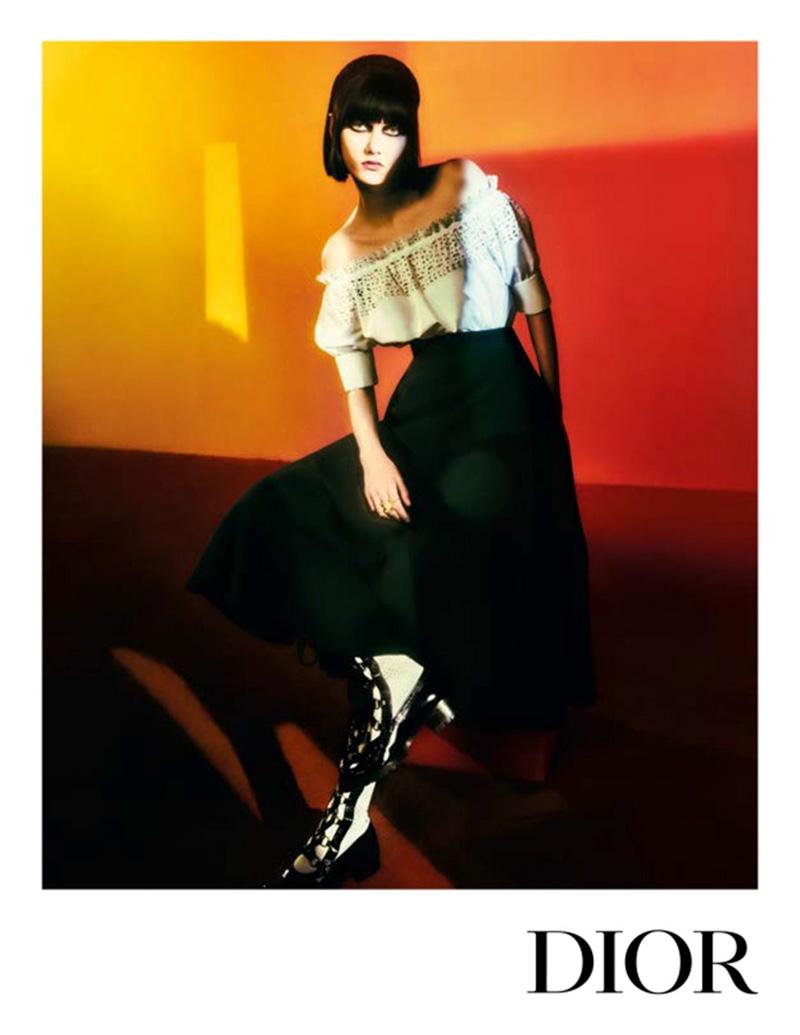 Dior_FW21_Fashionela (12)