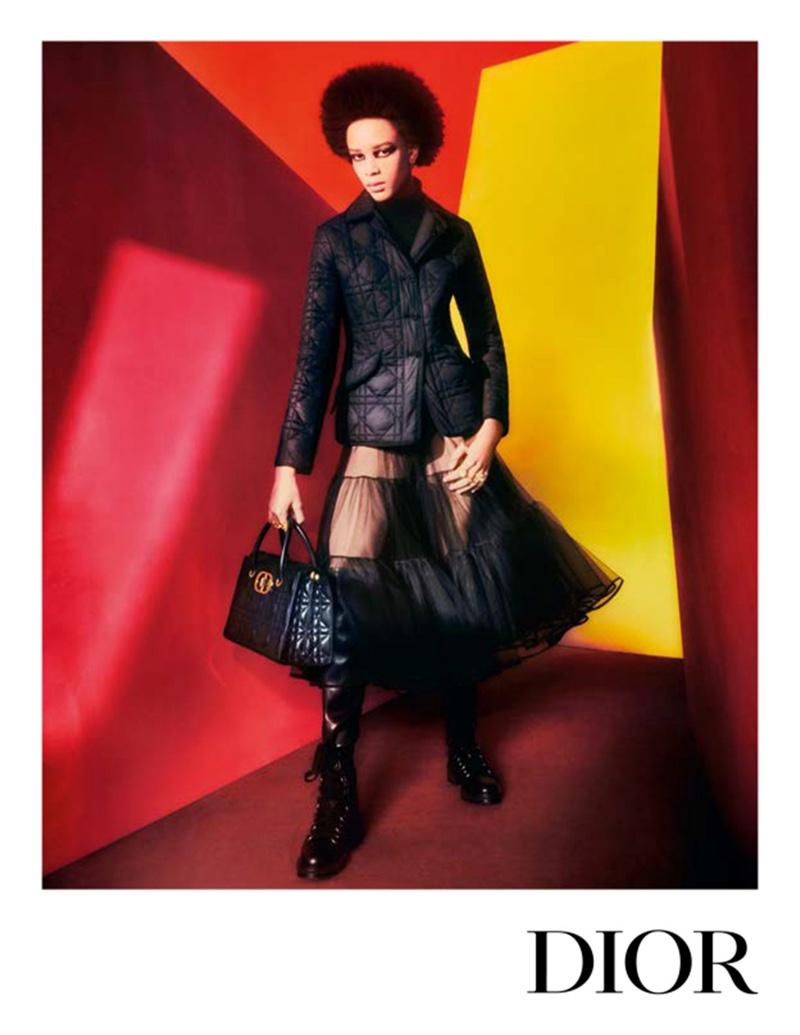 Dior_FW21_Fashionela (14)