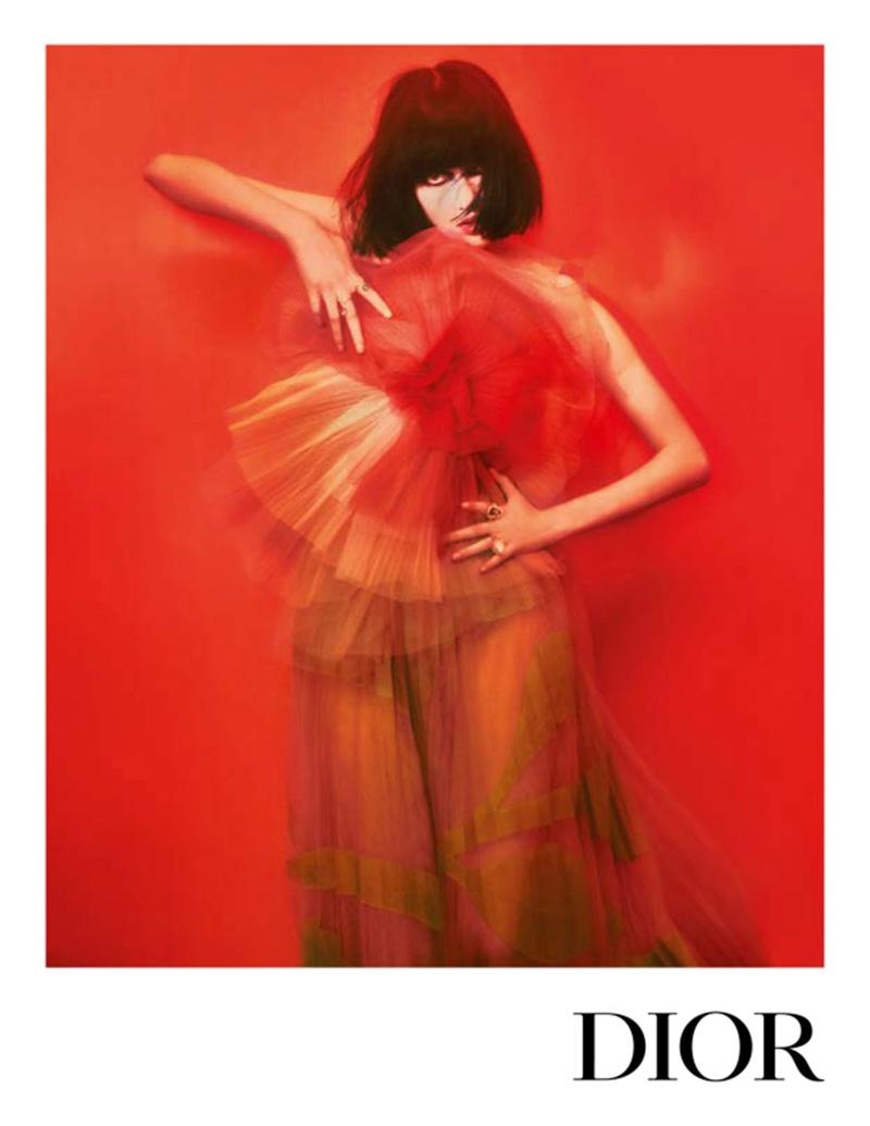 Dior_FW21_Fashionela (19)
