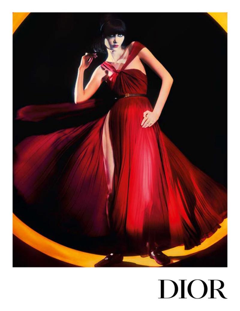 Dior_FW21_Fashionela (20)