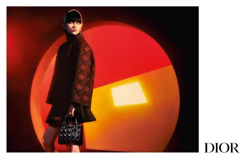 Dior_FW21_Fashionela (3)